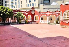 Foto de casa en renta en alameda , centro, toluca, méxico, 18456132 No. 01