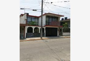 Foto de casa en venta en  , alameda, córdoba, veracruz de ignacio de la llave, 0 No. 01