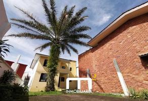 Foto de casa en renta en  , alameda, córdoba, veracruz de ignacio de la llave, 0 No. 01