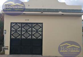 Foto de casa en renta en  , alameda de la presa, león, guanajuato, 0 No. 01