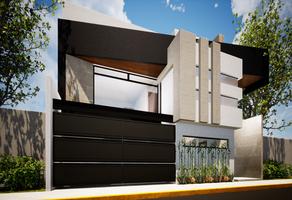 Foto de casa en venta en alameda del rio 312, lomas del tecnológico, san luis potosí, san luis potosí, 0 No. 01