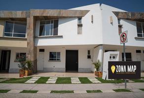 Foto de casa en venta en  , alameda diamante, león, guanajuato, 17322874 No. 01