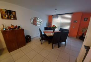 Foto de casa en venta en  , alameda diamante, león, guanajuato, 18844658 No. 01