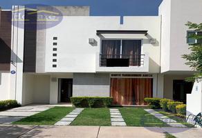 Foto de casa en renta en  , alameda diamante, león, guanajuato, 0 No. 01