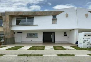 Foto de casa en renta en  , alameda diamante, león, guanajuato, 20860725 No. 01