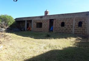 Foto de terreno habitacional en venta en  , alameda, guanajuato, guanajuato, 18245200 No. 01