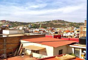 Foto de casa en venta en  , alameda, guanajuato, guanajuato, 0 No. 01