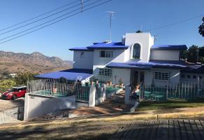 Foto de casa en venta en alameda , las cañadas, zapopan, jalisco, 0 No. 01