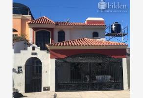 Foto de casa en venta en  , alameda, mazatlán, sinaloa, 0 No. 01