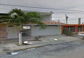 Foto de casa en venta en  , alameda, mazatlán, sinaloa, 13661125 No. 01