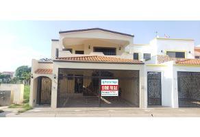 Foto de casa en venta en  , alameda, mazatlán, sinaloa, 8268507 No. 01
