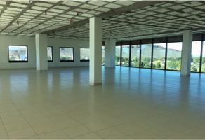Foto de oficina en renta en  , alameda, ramos arizpe, coahuila de zaragoza, 21303031 No. 01