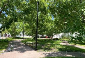 Foto de terreno habitacional en venta en  , alameda, saltillo, coahuila de zaragoza, 0 No. 01
