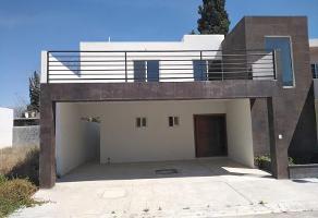 Foto de casa en venta en  , alameda, saltillo, coahuila de zaragoza, 0 No. 01