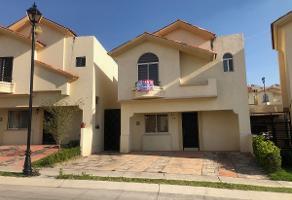 Foto de casa en renta en alameda , san agustin, tlajomulco de zúñiga, jalisco, 12269652 No. 01