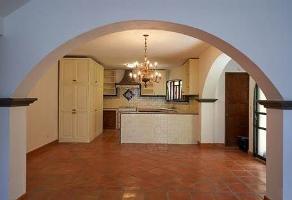 Foto de casa en venta en alameda , san antonio, san miguel de allende, guanajuato, 0 No. 02