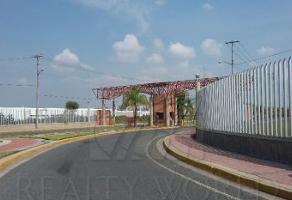 Foto de bodega en venta en  , alameda, tlajomulco de zúñiga, jalisco, 1034957 No. 01