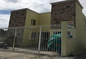Foto de casa en venta en  , alameda, tlajomulco de z??iga, jalisco, 5655217 No. 01