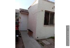 Foto de casa en venta en  , alameda, tlajomulco de zúñiga, jalisco, 6945146 No. 01