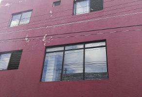 Foto de casa en venta en alameda , tlaquepaque centro, san pedro tlaquepaque, jalisco, 5789869 No. 01