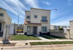 Foto de casa en renta en alameda , valencia, culiacán, sinaloa, 19455179 No. 01