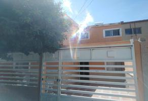 Foto de casa en venta en alamedas 111, alamedas infonavit, torreón, coahuila de zaragoza, 16296786 No. 01