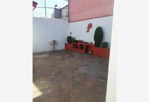 Foto de casa en venta en alamedas 1992, las alamedas, atizapán de zaragoza, méxico, 0 No. 01