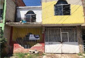 Foto de casa en venta en  , alamedas de zalatitán, tonalá, jalisco, 0 No. 01
