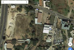 Foto de terreno habitacional en venta en morelos , alamedas de zalatitán, tonalá, jalisco, 3155990 No. 01