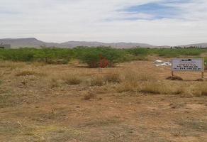 Foto de terreno habitacional en venta en carretera aldama , aldama centro, aldama, chihuahua, 4384244 No. 01