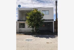 Foto de casa en venta en  , alamedas infonavit, torreón, coahuila de zaragoza, 0 No. 01
