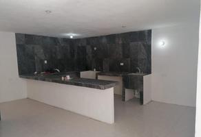 Foto de casa en venta en alamillo 1500, residencial palmas 1 s, apodaca, nuevo león, 0 No. 01