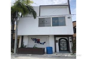 Foto de edificio en venta en alamillo , valle de las palmas v, apodaca, nuevo león, 17166557 No. 01
