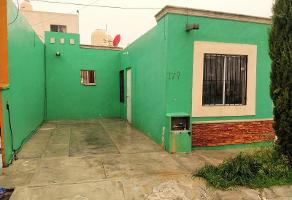 Foto de casa en venta en alamillos 179, nuevo mirasierra 2da etapa, saltillo, coahuila de zaragoza, 0 No. 01