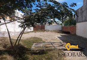Foto de terreno habitacional en venta en alaminos 2, virginia, boca del río, veracruz de ignacio de la llave, 0 No. 01