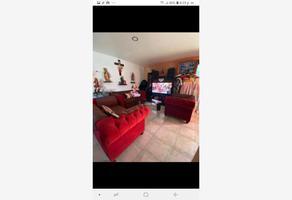 Foto de casa en venta en alamo 00, bosques de tonala, tonalá, jalisco, 0 No. 01