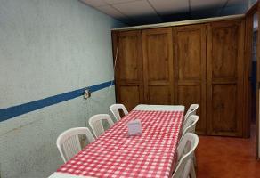 Foto de oficina en venta en alamo 00, san jose del valle, tlajomulco de z??iga, jalisco, 5820401 No. 02