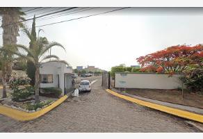 Foto de casa en venta en alamo 1201, haciendas del pueblito, corregidora, querétaro, 0 No. 01
