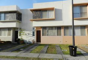Foto de casa en renta en alamo 1359, arrayanes, zapopan, jalisco, 6737320 No. 01