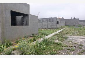 Foto de terreno habitacional en venta en álamo 148, nueva imagen, saltillo, coahuila de zaragoza, 16766241 No. 01