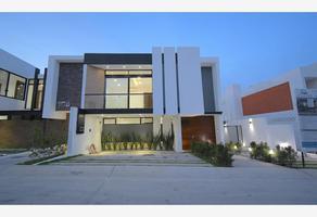 Foto de casa en venta en alamo 159, los robles, zapopan, jalisco, 12728255 No. 01