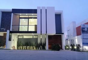 Foto de casa en venta en alamo 159, los robles, zapopan, jalisco, 0 No. 01