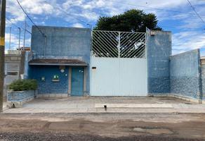 Foto de oficina en venta en alamo 19, san jose del valle, tlajomulco de zúñiga, jalisco, 0 No. 01