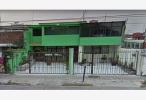 Foto de casa en venta en alamo 32, valle de los pinos 1ra sección, tlalnepantla de baz, méxico, 0 No. 01