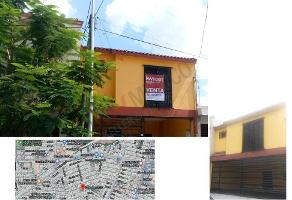 Foto de casa en venta en alamo 350, bosque real ii, apodaca, nuevo león, 0 No. 01
