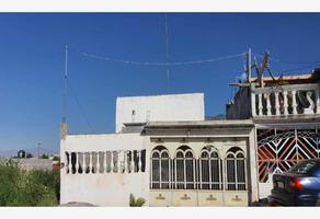 Foto de casa en venta en alamo 586, nueva imagen, saltillo, coahuila de zaragoza, 0 No. 01