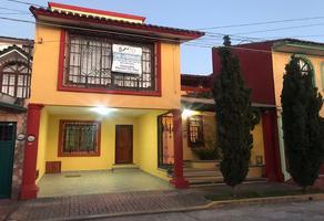 Foto de casa en venta en alamo , deportivo san cristóbal, san cristóbal de las casas, chiapas, 14121562 No. 01