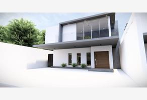 Foto de casa en venta en alamo , guillen, piedras negras, coahuila de zaragoza, 17244994 No. 01