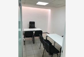 Foto de oficina en renta en alamo industrial 3200, san pedrito, san pedro tlaquepaque, jalisco, 11593993 No. 01