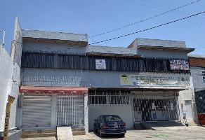 Foto de local en renta en  , álamo industrial, san pedro tlaquepaque, jalisco, 13793101 No. 01